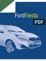 Manual Fiesta RoCam 2011.pdf