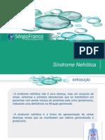 apresentaosndromenefrtica-130523050256-phpapp02