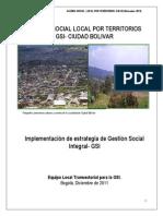 Agenda Social Gsi Final (Dic2011)
