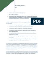 Factores que modifican el caudal de un río.docx