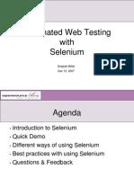 selenium-1197796574104201-4