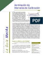 La-Guia-MetAs-04-10-Det-Int-Cal1.pdf