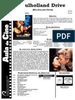 HojaNo170_NEW-MulhollandDrive.pdf