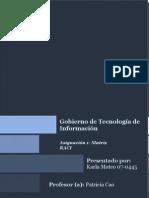 Asignación 1-Matriz RACI.pdf