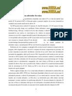 Translatarea Adreselor de Retea. IPv6