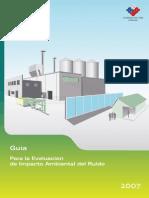 Guía de evaluación del Ruido.pdf