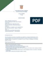 guia de estudio biol 103 - prof