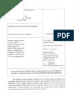 Autobee Response to Defendant_s Motion D-434 - # 1704958 v 1