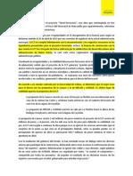 tunel_ferroviario.pdf