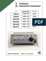 120056 an 01 en Signalgenerator WG 820