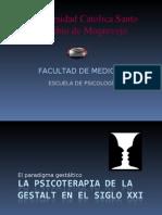 Diapositivas_gestalt