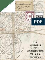 La Hist de Corrientes Va a La Escuela T 2
