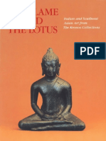 MetMuseumOfArt -The Flame and the lotus. Kronos collection.pdf