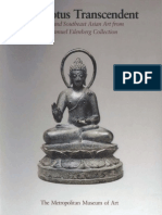 MetMuseumOfArt - The Lotus Transcendent - S. Eilenberg collection.pdf