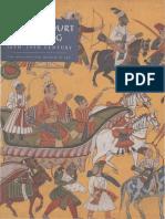 MetMuseumOfArt - Indian Court Painting.pdf
