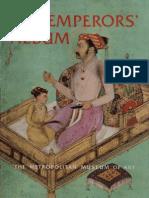 MetMuseumOfArt - The Emperor's album.pdf