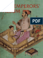 MetMuseumOfArt - The Emperor's album.pdf