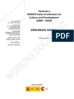 Conv2005_CDindicators_Literature.pdf