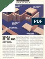 Colas de Milano-mecanica Popular