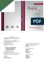 Region Es Final