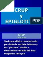 crupyepiglotitis-140117233255-phpapp02