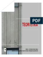 M04 TEORI ETIKA PROFESI