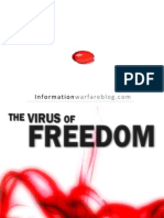 The Virus of Freedom Script (2012)