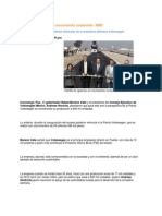23-01-2014 Puebla Noticias - Puebla Le Apuesta Al Crecimiento Sostenido, RMV