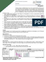 2013 Informatica Locala (Bucuresti) Clasele XI-XII Problema 1 Subiecte