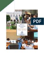 matriz-curricular-9-ano.pdf