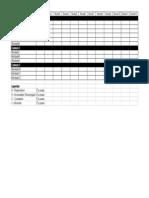 Tabela_raci - Raci