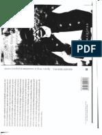Ernest Bernea - Spatiul, timp si cauzalitate