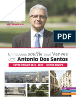 ADS Programme Vanves2014 24pages V11