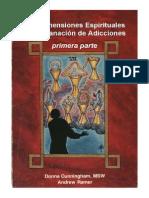 dimensiones espirituales de las adicciones.pdf