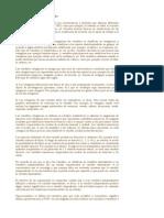 Operacionalización de las Variables.doc