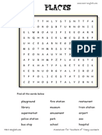 places1_wordsearch