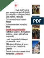 appunti_globalizzazione_2