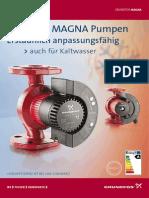 Magna Brochure D Neu 011208 GzD3 Final