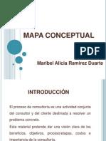 Ramirez Duarte Maribel Alicia- Actividad 1.1 - Grupo 8-3.pdf