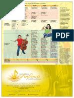 triptico SINFONICA COCHABAMBA.pdf