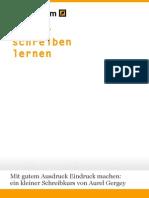 besser-schreiben-lernen.pdf