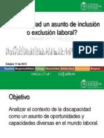 Discapacidad e inclusión laboral.pdf