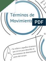 02 3 Terminos de Movimiento