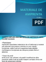 Materiale de Amprenta c2