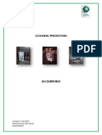 CATHODIC PROTECTION.pdf
