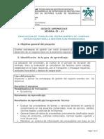 Evaluar-estrategias-de-proveedores.pdf