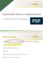 20120130 Tecnico Clase 2