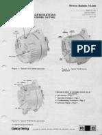 Delco 10SI Technical