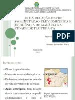 Correlação_IPA_PRP_Itaituba