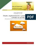 Folleto-Diseño-implementación-y-gestion-de-cursos-virtuales-en-modle-CIESI